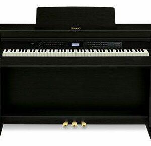 AP650