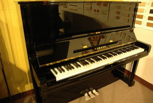 Yamaha u3 professional upright for New yamaha u3 piano price
