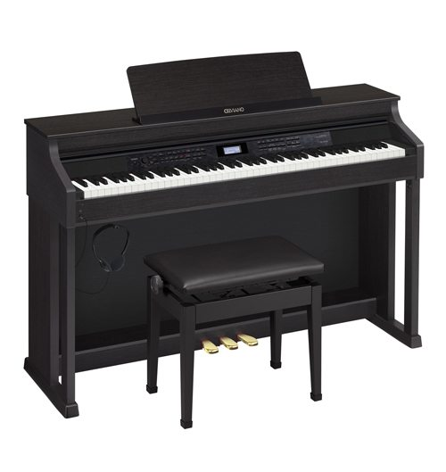casio celviano digital piano. Black Bedroom Furniture Sets. Home Design Ideas