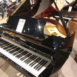 Highest Quality Kawai Piano
