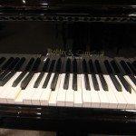 Kohler Player Piano