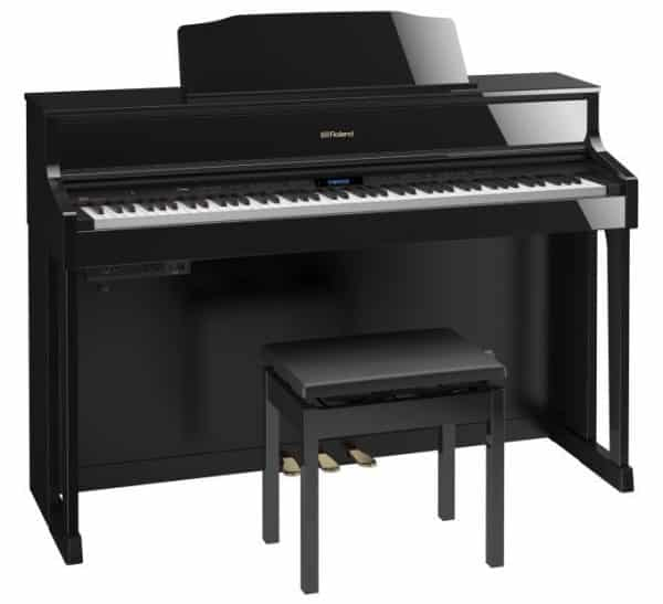 overview_angle_piano
